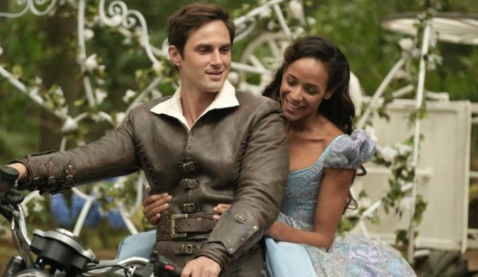 Once Upon A Time 7x01 1