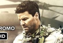 SEAL Team 1x02
