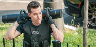 Chicago PD 5x06