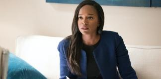 How to Get Away With Murder 4x04