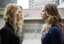 Supergirl 3x02