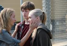 The Gifted 1x04