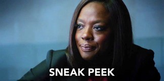 How to Get Away with Murder 4x02