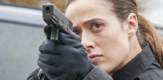 Chicago PD 5x07