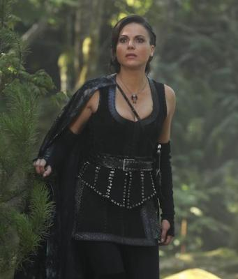 Once Upon a Time 7x06