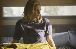 Riverdale 2x07