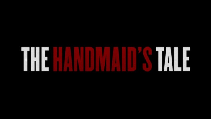 The Handmaid\'s Tale 2 stagione