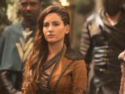 The Shannara Chronicles 2x10