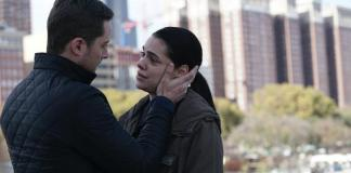 Chicago PD 5x10