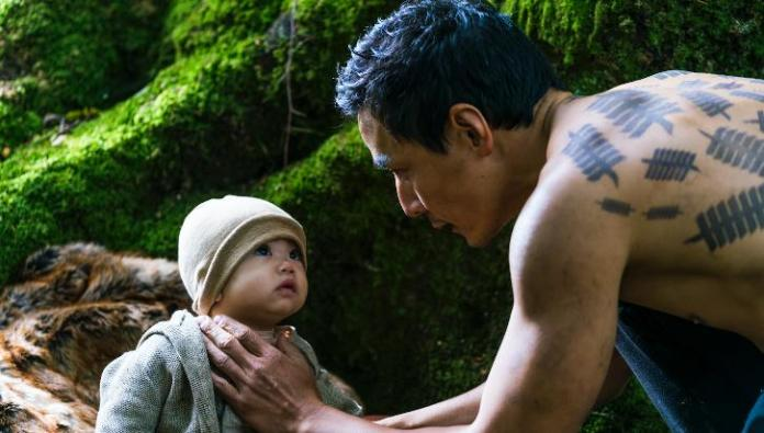 Into the Badlands 3 stagione