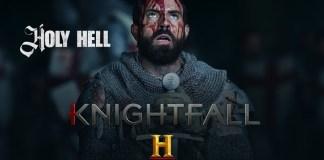 Knightfall 1x04