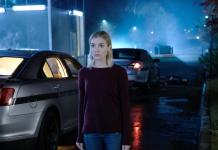The Gifted 1x10
