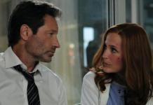 The X-Files 11x01