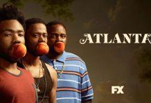 Atlanta 2 stagione