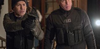 Chicago PD 5x13