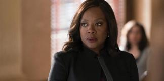 How to Get Away With Murder 4x11