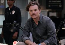 Lethal Weapon 2x14