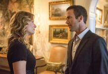 NCIS New Orleans 4x13