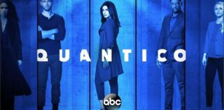 Quantico 3