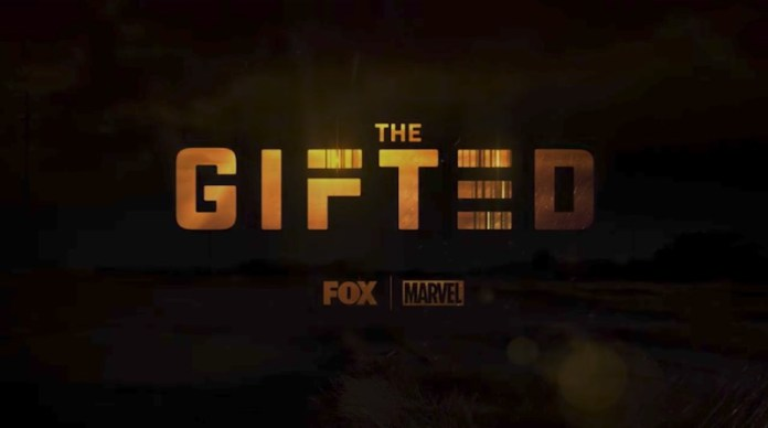 The Gifted 2 stagione