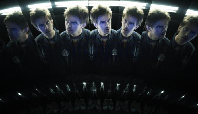 Legion 2 stagione