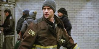 Chicago Fire 6x13