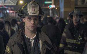 Chicago Fire 6x18