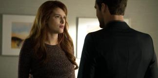 Famous in Love 2x04
