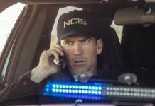 NCIS New Orleans 4x20