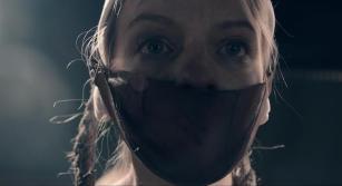 The Handmaid's Tale 2x01