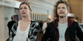 The Resident 1x11