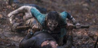 The Walking Dead 8x15