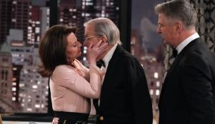 Will and Grace 9x16