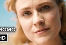 Westworld 2x03