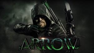 Arrow 7x02