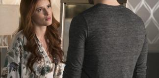 Famous in Love 2x09