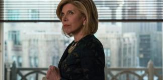 The Good Fight 2x13