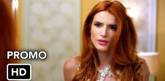 Famous in Love 2x07