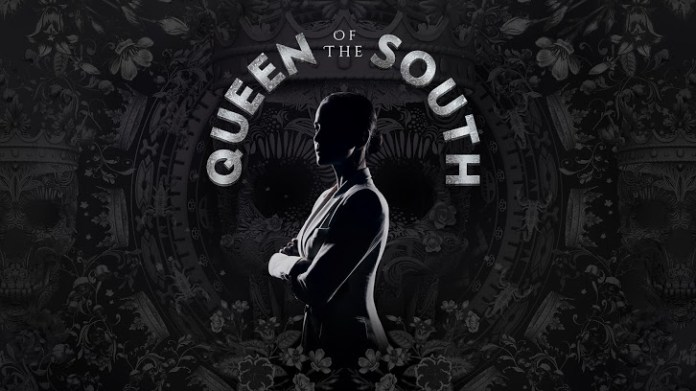 Queen of the South 3