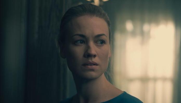 The Handmaid's Tale 2x08