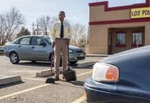 Better Call Saul 4x02 1