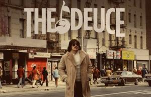 The Deuce 2