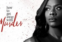 How to Get Away With Murder 5x01