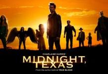Midnight Texas 2