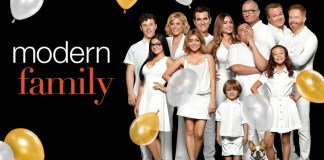 Modern Family 10 stagione