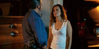 Queen of the South 3x13