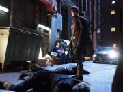 Titans 1x01