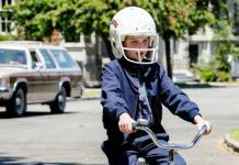 Young Sheldon 2x01