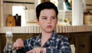 Young Sheldon 2x03