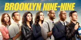 Brooklyn Nine-Nine 6